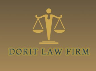 Dorit Law Firm