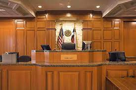 Dorit Law Firm